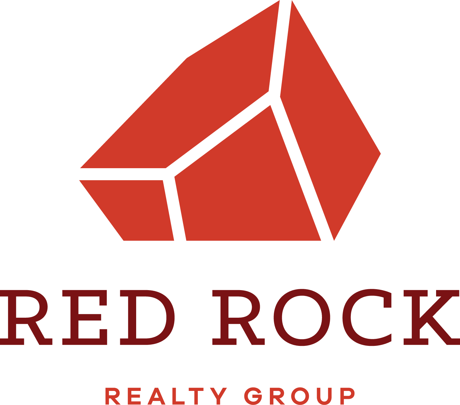 Red Rock Realty